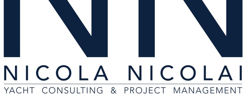 Nicola Nicolai