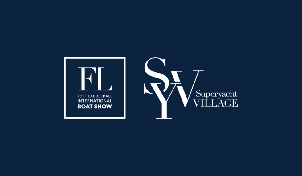 FLIBS | SUPERYACHT VILLAGE 2019